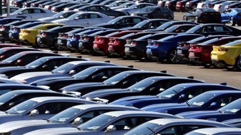 Cơ hội cuối cho ô tô Việt,  chờ thời điểm mua xe nội địa giá rẻ