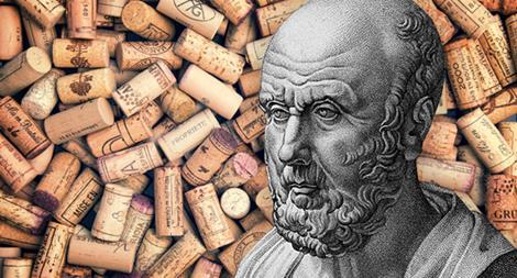 Lịch sử bị nhầm lẫn về cha đẻ thuốc giảm đau Aspirin