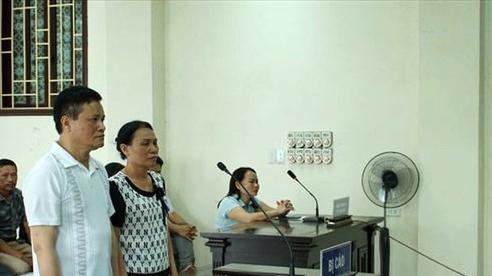 Vì sao hủy quyết định không khởi tố vụ Đường 'Nhuệ' chiếm giữ công ty Lâm Quyết?