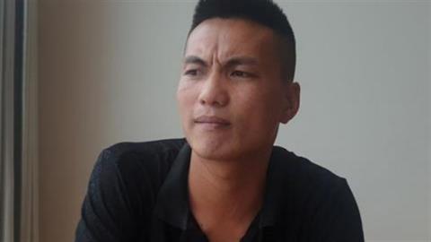 Nạn nhân bị đàn em Đường nhuệ truy sát: Thêm nghi vấn