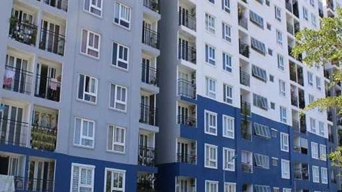 Thu hồi trăm nhà ở xã hội bố trí cho 'người giàu'