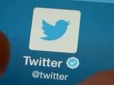 Twitter sẽ cho xác minh huy hiệu tích xanh vào đầu năm 2021