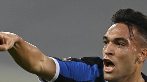 Martinez nhờ 'siêu cò' Mendes giải cứu, Real Madrid nản Hazard