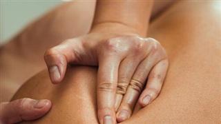 Quý ông nhậu xong đi Massage nuru, vợ mất ăn mất ngủ