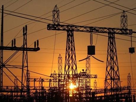 Gặp hàng loạt sự cố liên tiếp, lưới điện quốc gia ở Nigeria bị sập