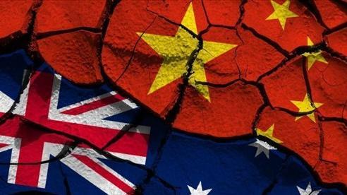 BÌNH LUẬN. Căng thẳng Trung Quốc-Australia: Chém cả cá lẫn thớt