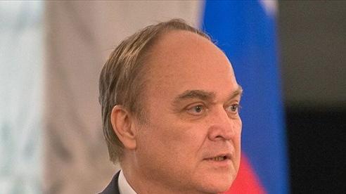 Tính về tương lai với chính quyền mới của Mỹ, Nga vẫn kiên quyết 'tuân thủ nghi thức ngoại giao nhà nước'