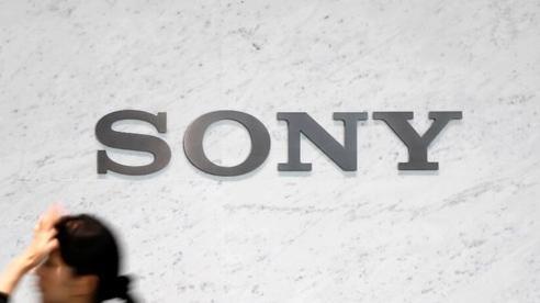 Sony đóng cửa nhà máy sản xuất thiết bị âm thanh tại Malaysia