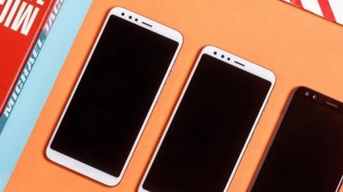 Hãng smartphone Trung Quốc cài cắm phần mềm độc hại trên 20 triệu thiết bị