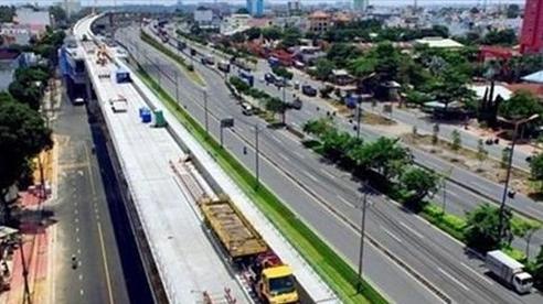 Việt Nam có cơ hội tiếp cận với thị trường vốn thương mại rộng lớn