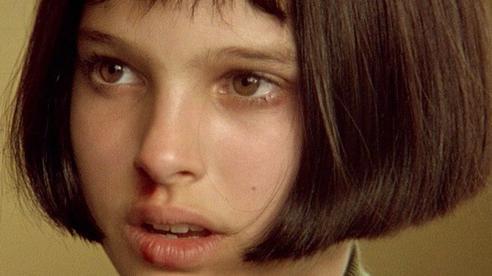 Natalie Portman sợ hãi bản thân vì vai 'người lớn' năm 12 tuổi