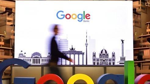 Google lại nhận án phạt cao kỉ lục ở Pháp