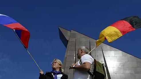 Trừng phạt Nga, EU thiệt hại khổng lồ