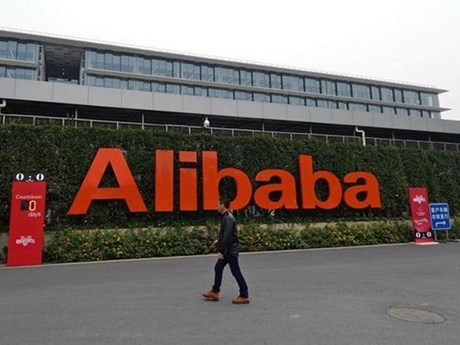 Alibaba muốn thu hút thêm 5.000 doanh nghiệp Indonesia vào năm 2025