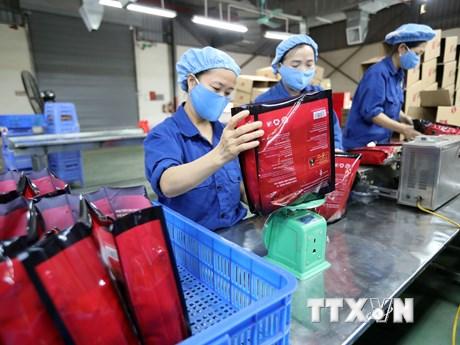 Doanh nghiệp chủ động ứng phó với các biện pháp phòng vệ thương mại
