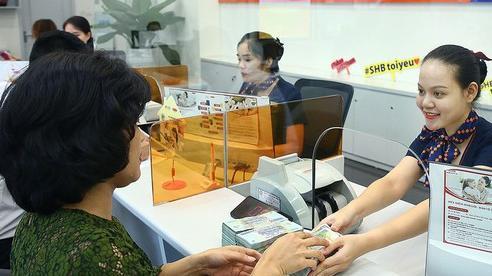 Bài học quý giá cho các doanh nghiệp Việt định hình tương lai