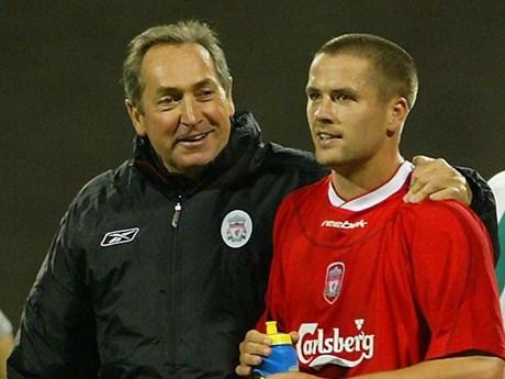 Gerard Houllier - Cựu huấn luyện viên Liverpool qua đời ở tuổi 73