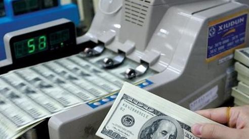 Tỷ giá ngoại tệ hôm nay 14/12: Đồng USD ở mức 23.143 VND/USD
