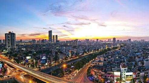 Khan hiếm nguồn cung căn hộ cao cấp tại trung tâm Hà Nội và TP. HCM