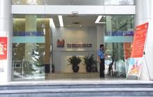 Nhiều sai phạm về tài chính tại Hancorp