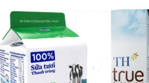 Mẹo phân biệt sữa tươi thanh trùng và sữa tươi tiệt trùng