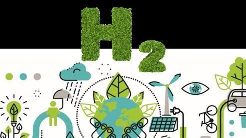 Nhiều doanh nghiệp và chính phủ đặt cược lớn vào hydro