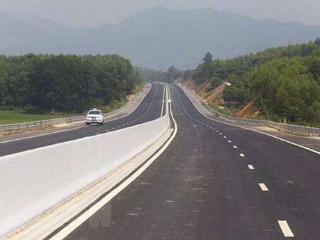 Sẽ có thêm gần 1.000km đường cao tốc ở phía Nam giai đoạn 2021-2030