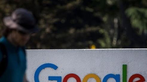 4 dịch vụ Google 'khai tử' trong năm 2020