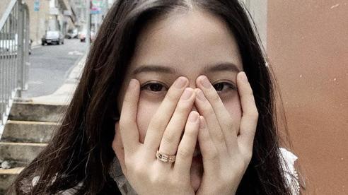 Con gái tử cung suy yếu thường có 4 đặc điểm trên mặt, chị em cần lưu ý để phòng ngừa