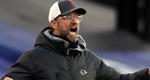 Jurgen Klopp 'không hài lòng' với chiến thắng vĩ đại của Liverpool