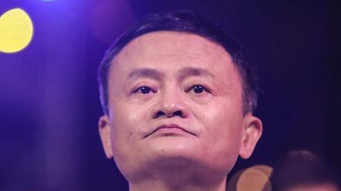 'Bão tin sốc' đổ tới Jack Ma trong 1 ngày: Cuộc thương lượng bất thành đẩy đế chế vào thế nguy?