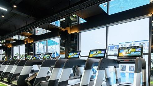 Fitness Việt đã bão hòa? Hướng đi mới cho thị trường fitness Việt vốn rất tiềm năng?