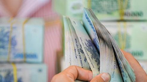 Việt Nam không bao giờ có chủ trương phá giá đồng tiền