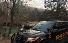 Mỹ: 5 người một nhà chết bí ẩn trong ngày Giáng sinh