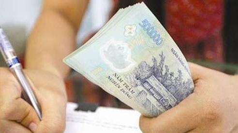 Hà Nội: Kiểm soát tài sản, thu nhập của người có chức vụ, quyền hạn trong cơ quan, tổ chức, đơn vị