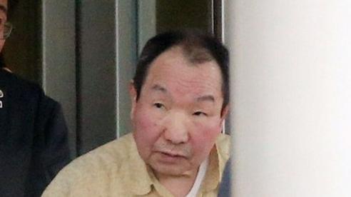 Tử tù Nhật Bản chờ án treo cổ hơn nửa thế kỷ