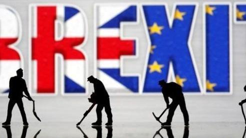 Anh-EU và hậu Brexit: Tình cảm dẫn dắt, lý trí quyết định