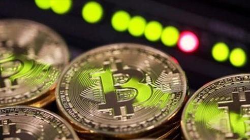 Bitcoin hướng tới chuỗi tăng dài nhất kể từ năm 2019