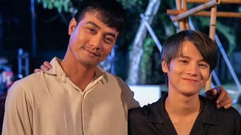 Phạm Đình Thái Ngân tung MV tặng fan, hé lộ kế hoạch cho năm mới