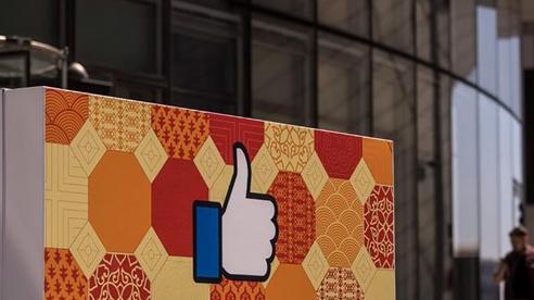 Những mạng xã hội nổi tiếng nhất lịch sử Internet