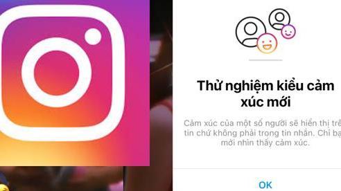 Instagram vừa tung ra bản cập nhật mới cho story, nhưng lần này không phải ai cũng có!