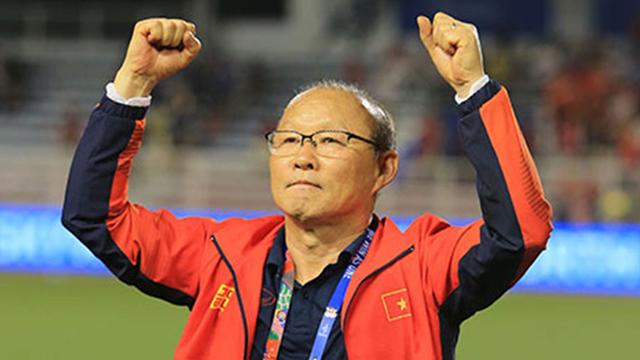 Thể thao nổi bật 15/6: HLV Park Hang-seo lọt top HLV xuất sắc nhất châu Á; Quang Hải có tới 271 phút chưa 'nổ súng' ở V-League 2020