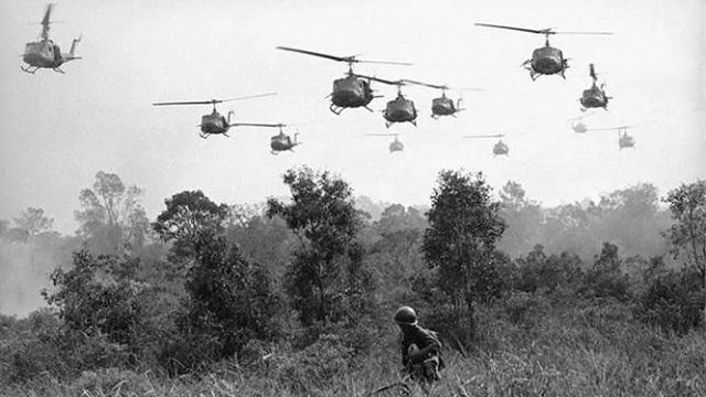 Kỳ tích tên lửa phòng không Việt Nam: Bắn cực hiểm, 18 sĩ quan Mỹ thiệt mạng, chưa từng có