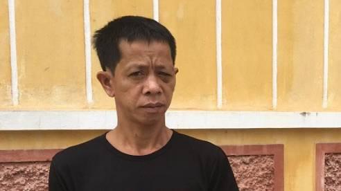 Lạng Sơn: Quá khứ bất hảo gã đàn ông ngược đãi bố mẹ già