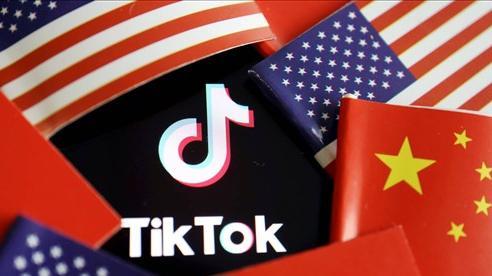 Trung Quốc ra cơ chế trừng phạt sau động thái của Mỹ với TikTok và WeChat