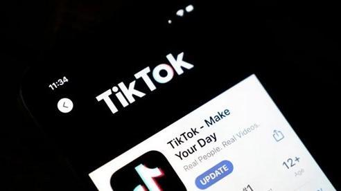 Bài học thành công và thất bại của TikTok rút ra cho nền tảng Việt - ICTNews