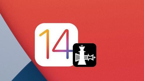 Vừa ra mắt, iOS 14 đã bị bẻ khóa thành công