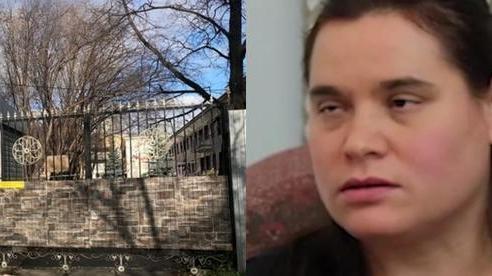 Lời tố cáo của người trong cuộc vạch trần bộ mặt của nhà nội trú tình thương ép phụ nữ và các bé gái khuyết tật triệt sản gây chấn động nước Nga