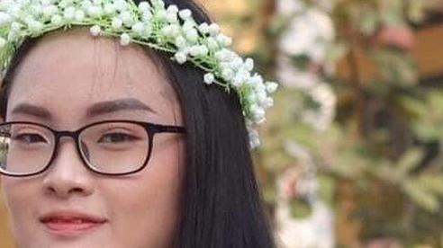 Bố nữ sinh Học viện Ngân hàng: 'Con gái đi xe đạp điện 1-2km từ bến xe buýt về nhà thì mất tích'