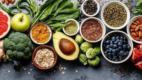 8 loại thực phẩm dễ kiếm, rẻ tiền và là 'khắc tinh' của tế bào ung thư: Nhắc nhau ăn mỗi ngày để phòng bệnh!